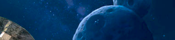 Asteroid observations - logo