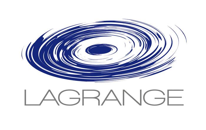 LogoLagrange.jpeg